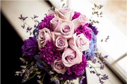 purple-wedding-flowers.jpg