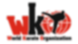 wko_logo.png