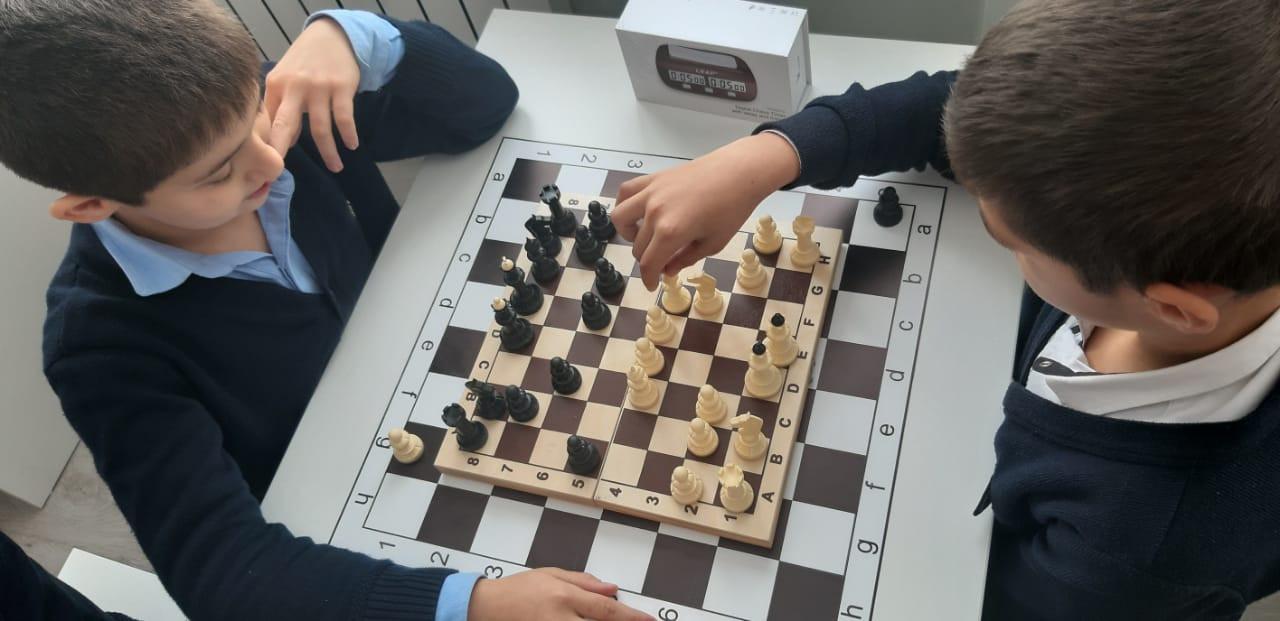 Шахматы (2).jpg