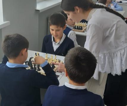 Шахматы (7).jpg