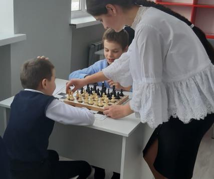 Шахматы (3).jpg