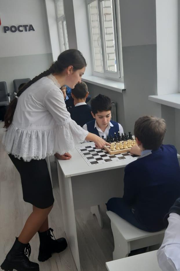 Шахматы (5).jpg