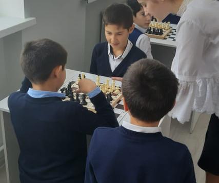 Шахматы (6).jpg