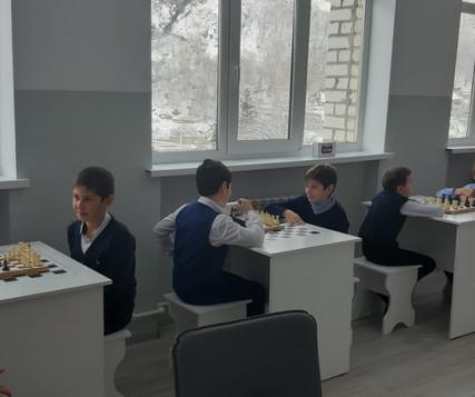 Шахматы (1).jpg