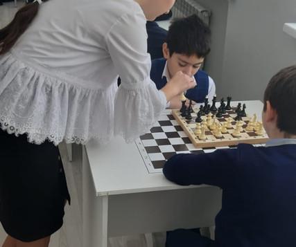 Шахматы (8).jpg