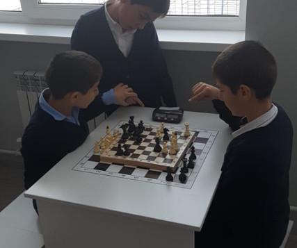 Шахматы (9).jpg