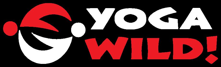 Yoga Wild! Red_White Horizontal Trans.pn