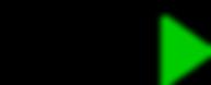 svt-play-logo-3B8CC447B0-seeklogo.com.pn