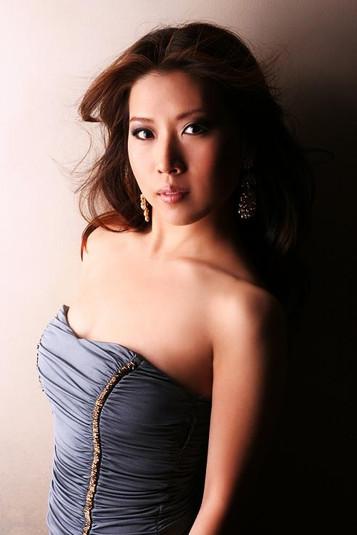 profilepic1.jpg