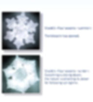 masaru-emoto-messages-from-the-water-10-