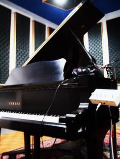 NOHO studio picture