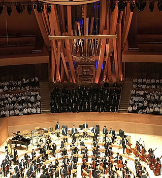 tyzen hsiao disney hall.jpg