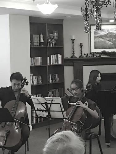 vivaldi cello concerto 2