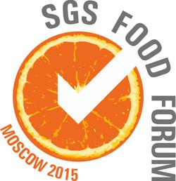 SGS-Food-Forum