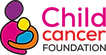 CCF_Logo_2020_RGB_Horizontal Primary.png