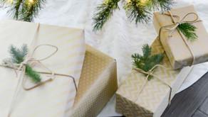 Top 5 cadeaux de Noël à offrir à ta bestie!