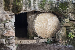 イスラエルの墓.jpg