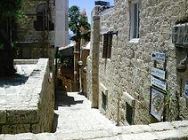 イスラエルの家.jpg