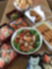 20190127愛餐会.jpg