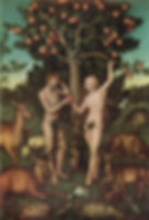 アダムとエバ.jpg