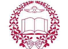badge2018.png