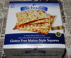 種なしパン.jpg