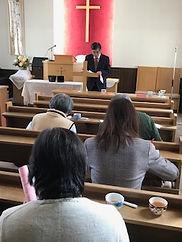 教会総会2019.jpg