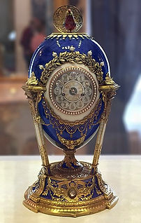 330px-Cockerel_Fabergé_egg.jpg