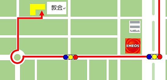 案内図04.png