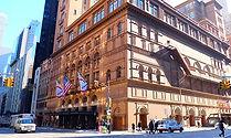 ニューヨーク-カーネギーホール-コンサートホール.jpg