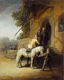 375px-Rembrandt_Harmensz._van_Rijn_033.j