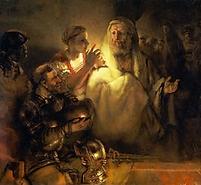 聖ペテロの否認.png