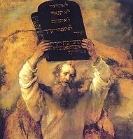 モーセの十戒.png