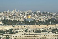 jerusalem-953226__340.jpg
