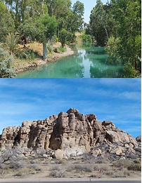 ヨルダン川とカナンの地.jpg