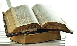 bible-1215861__340.jpg