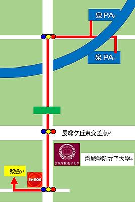 案内図05.png