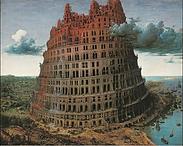バベルの塔.png