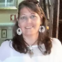 Professora de espanhol
