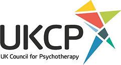 UKCP Logo.jpg
