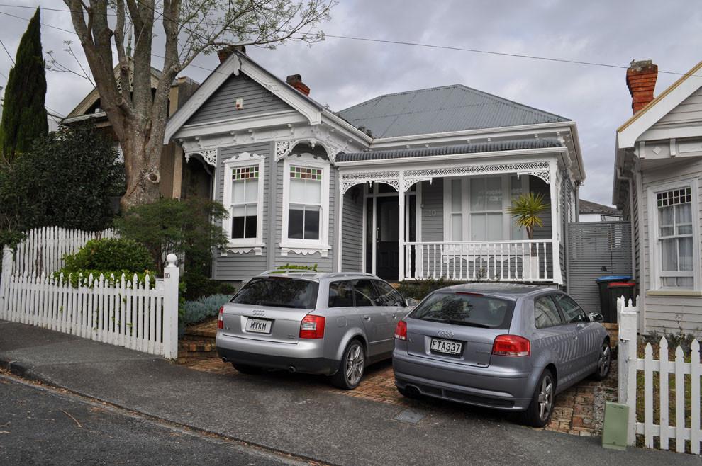 Car and House.jpg