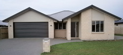 Quartz Drive, Rolleston