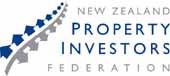 Interesting Insights from the NZPIF 2014 membership Survey