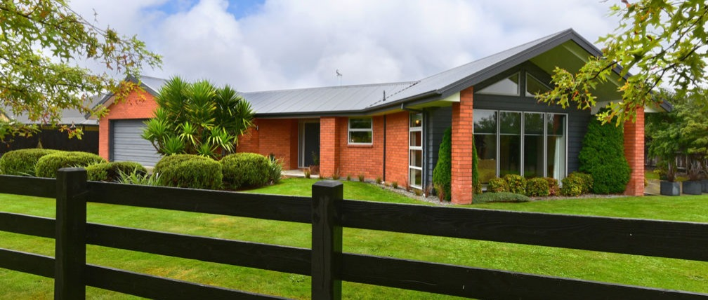 Lowes Rd, Rolleston