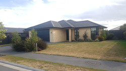 Colebrook Dr, Rolleston