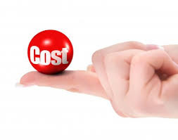 How much does a property manager cost?