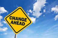 How easy is it to change property management companies?