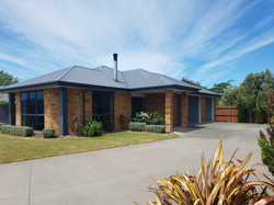 Picasso Place, Rolleston