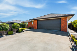 McCauley St, Rolleston