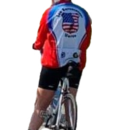 Primal Rider Jacket
